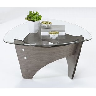 Donatien Coffee Table