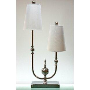 Ulysses 29 Buffet Lamp