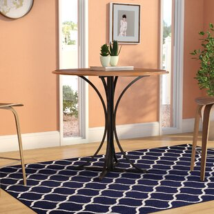 Dickman Dining Table by Ebern Designs Best #1t