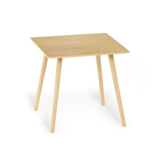 Comparison Auten End Table by Ebern Designs