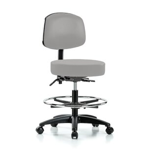 Best Reviews Drafting Chair by Perch Chairs & Stools Reviews (2019) & Buyer's Guide