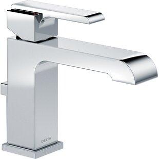 Delta Ara Bathroom Faucet
