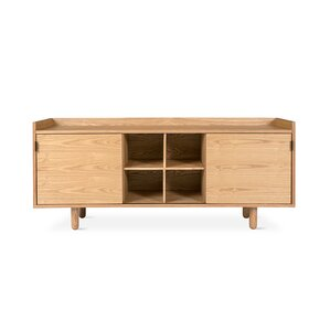 Mimico Accent Cabinet by Gus* Modern