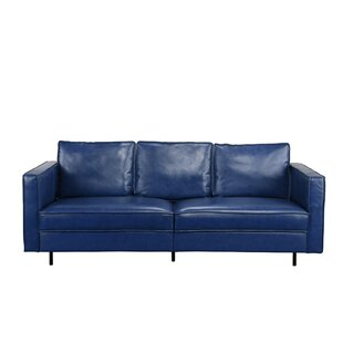 Wren Sofa by Wrought Studio