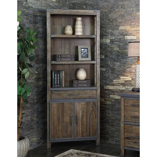 Turnkey Products LLC Enzo Standard Bookcase