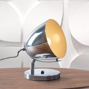 Jog 11.8 Desk Lamp by dCOR design