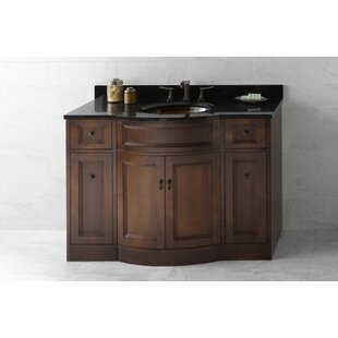 https://secure.img1-fg.wfcdn.com/im/22466152/resize-h310-w310%5Ecompr-r85/7427/7427177/marcello-49-single-bathroom-vanity-set.jpg