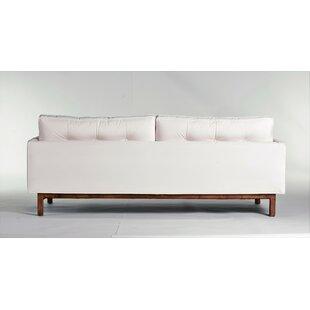 Bridgeton Sofa by Bayou Breeze