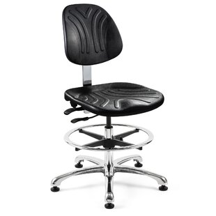 Dura Ergonomic Drafting Chair