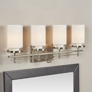 Birch Lane™ Foxall 4-Lig..