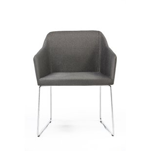 Kets Arm Chair by B&T Design