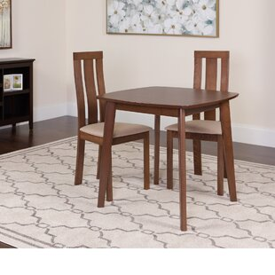 dining room sets kitchen dining tables