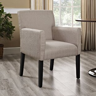 Great choice Mowery Armchair by Latitude Run Reviews (2019) & Buyer's Guide