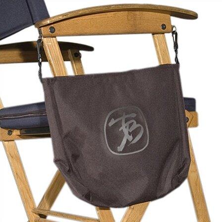 Totally Bamboo Side Bag