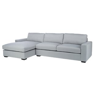Addie Sectional