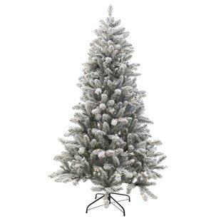 künstlicher Weihnachtsbaum Christmas Tree Nordische Fichte 185cm OHNE Beleuchtun