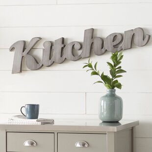 kitchen watch decor hqdefault youtube wall ideas decorating