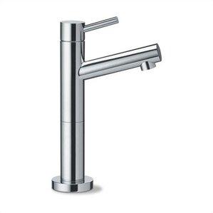 alta single handle bar faucet