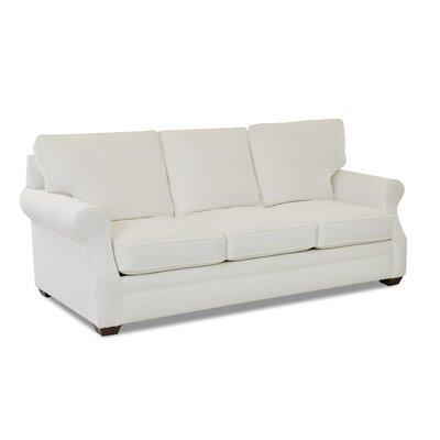 Birch Lane Heritage Mehdi Sleeper Sofa