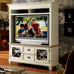 living room hutch. TV Stands with Hutch Hutches You ll Love  Wayfair