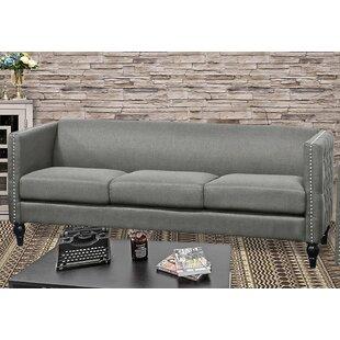 Marrs Sofa