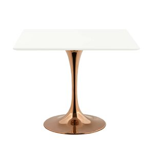 Julien Dining Table by Langley Street Cool