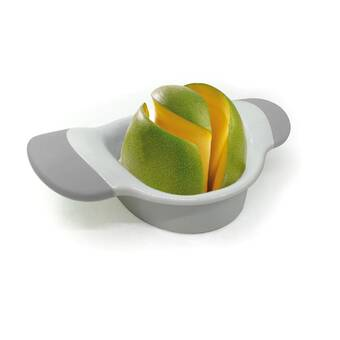 Zyliss 3-in-1 Mango Slicer & Reviews | Wayfair