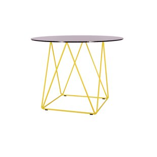 Ray Dining Table by B&T Design Looking for