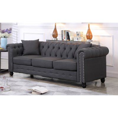 Cottage Amp Country Sofas You Ll Love In 2019 Wayfair