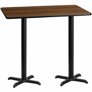 Creedon Extendable Dining Table by Ebern Designs