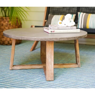 Havell Coffee Table by Gracie Oaks Wonderful