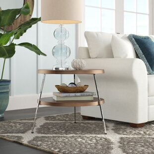 Marasco End Table