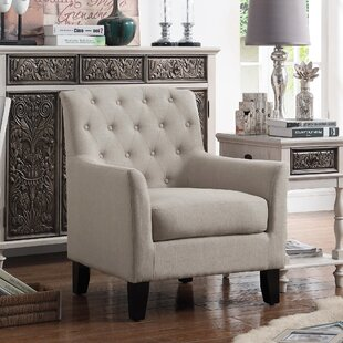 Goodfield Armchair By ClassicLiving