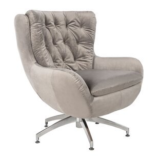Big Save Velma Armchair by Wrought Studio Reviews (2019) & Buyer's Guide