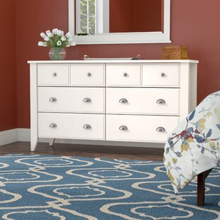 love drawer dresser you chest step one drawers save furniture of wayfair white ll dressers double