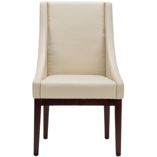 Sloping Armchair