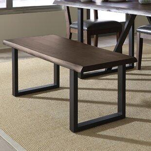 Standard Furniture Sierra ..