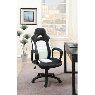Salley Gaming Chair