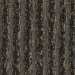 carpet tile texture.  Texture Save And Carpet Tile Texture A