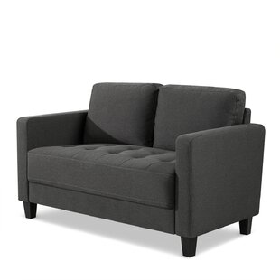 Orpha Loveseat