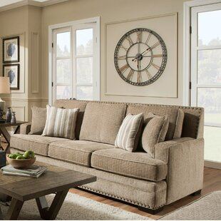 Nakia Sofa by Darby Home Co Best
