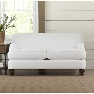 Durham Loveseat by Birch Lane?