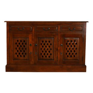 NES Furniture James Sideboard
