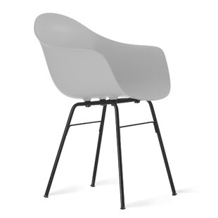 TA ER Armed Dining Chair by TOOU