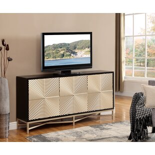 Medway TV Stand for TVs up to 70