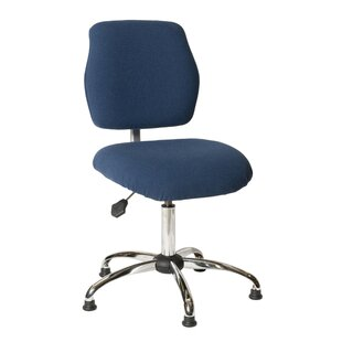 ESD Economy Desk Task Chair