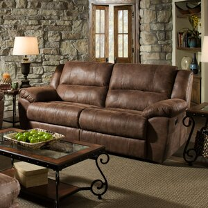 Miraculous Loon Peak Umberger Contemporary Double Motion Reclining Sofa Ibusinesslaw Wood Chair Design Ideas Ibusinesslaworg