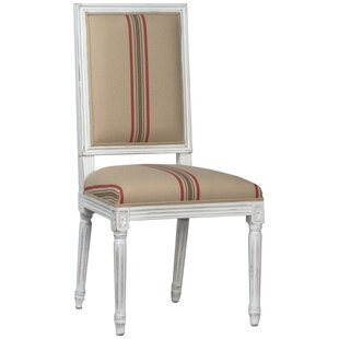 Kells Upholstered Dining Chair Tipton & Tate