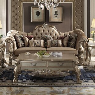 Welliver Sofa by Astoria Grand