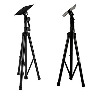 Floor Stand Mount for Greater than 50